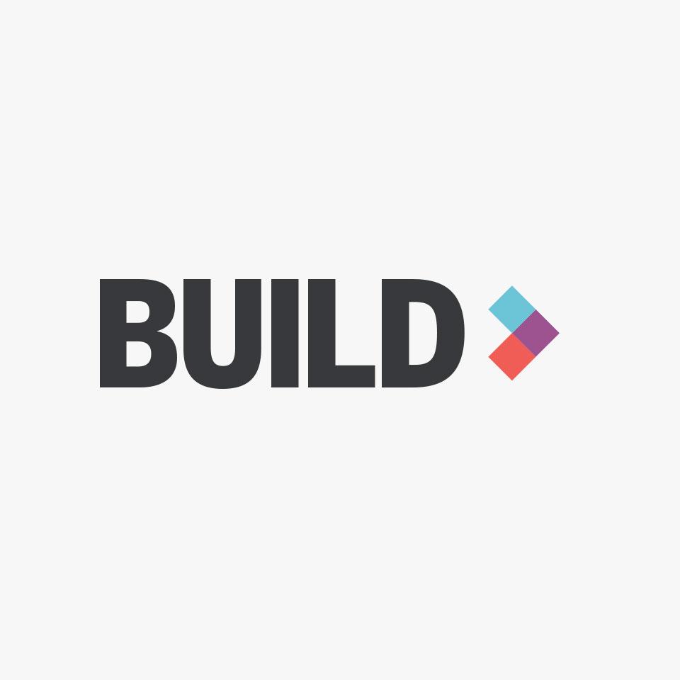 Build-intro@2x