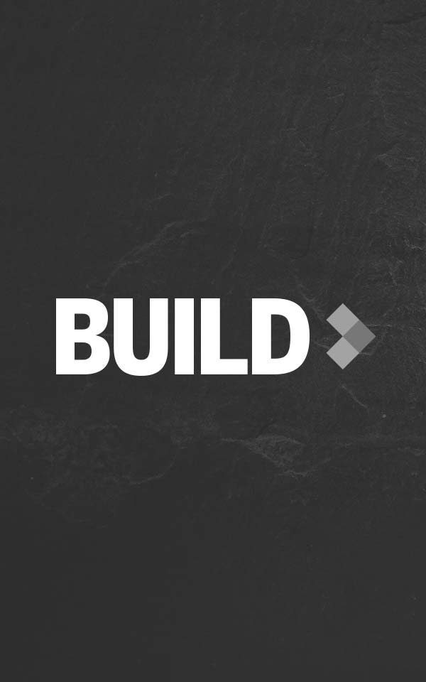 Build-preview@2x
