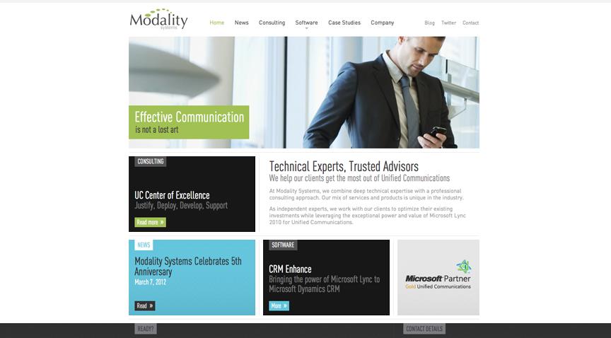Modality-display-1