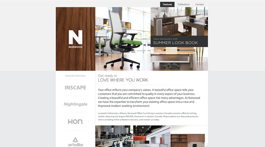 Norwood-display-1