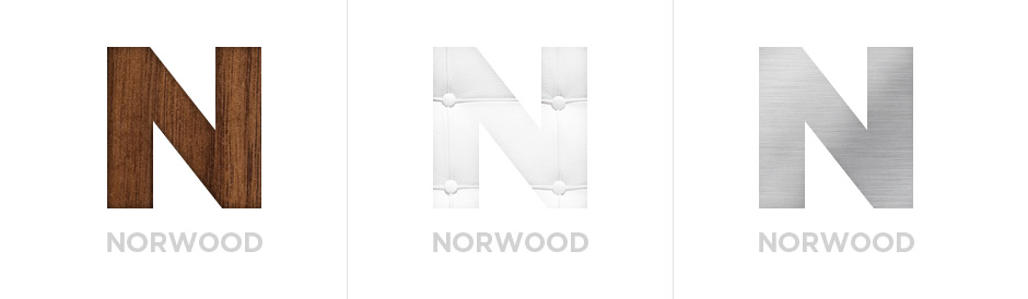 Norwood-image-1