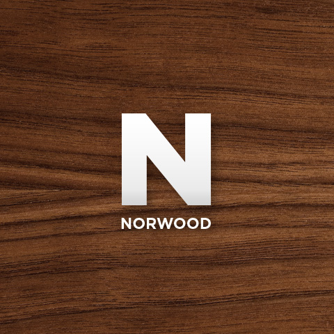 Norwood-intro-1