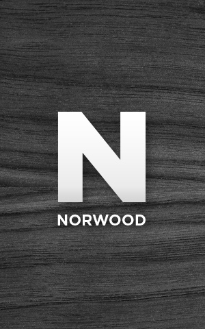 Norwood-preview