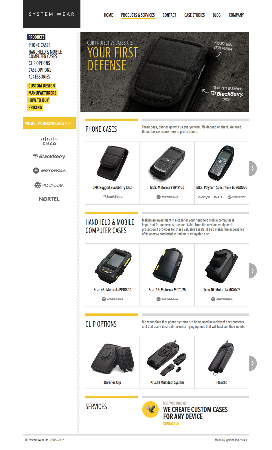System-wear-website-1