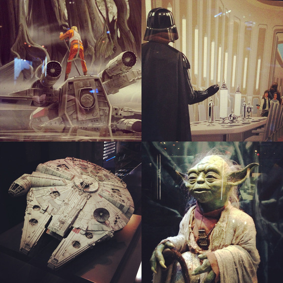 Blog_star-wars-exhibit