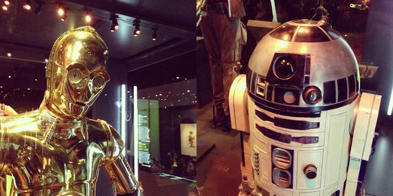 Blog_star-wars-droids